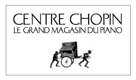 logo_noir_sur_blanc_avec_filet.jpg