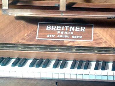 Breitner6.jpg