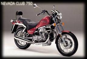 motoguzziNEVADACLUB750.jpg